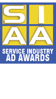 SIAA_Awards_Icon-01