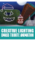 Creative Lighting Tribute_Icon-01