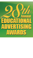 Educational_Awards_Icon
