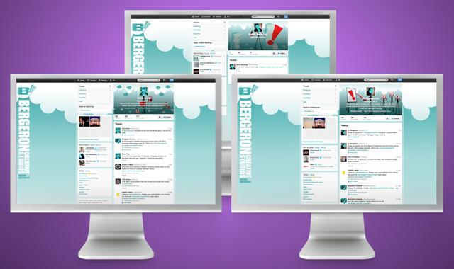 BCSI-Websites_Twitter2