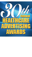 Healthcare_Awards_Icon