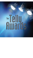 Telly_Awards_Icon3-01