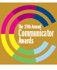 communicator_awards_Icon_2013