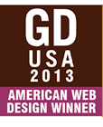 GDUSA_Web_Icon-2013_Blog