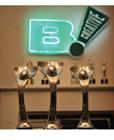 2013-Davey Awards_Icon-01