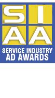 SIAA_Awards_Icon